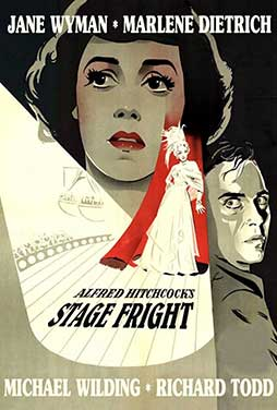 Stage-Fright-51