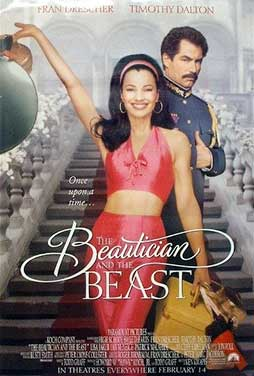 The-Beautician-and-the-Beast-50
