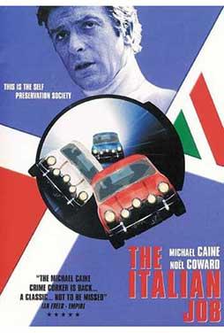 The-Italian-Job-1969-50