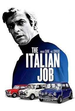 The-Italian-Job-1969-51
