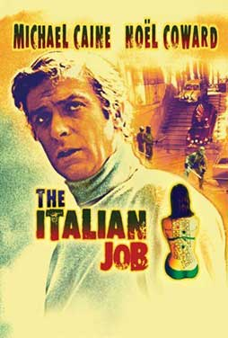 The-Italian-Job-1969-52