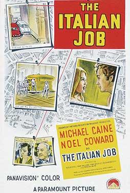 The-Italian-Job-1969-53