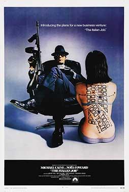 The-Italian-Job-1969