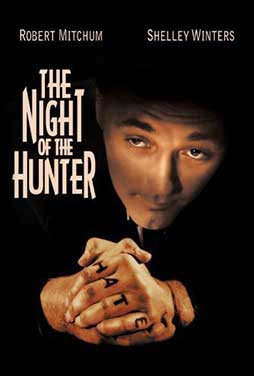 The-Night-of-the-Hunter-53