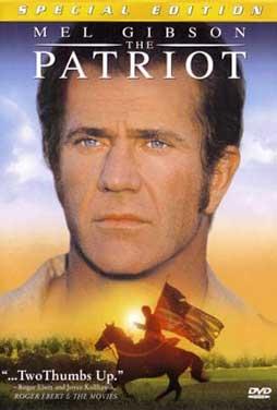 The-Patriot-2000-52