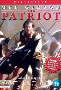 The-Patriot-2000-53