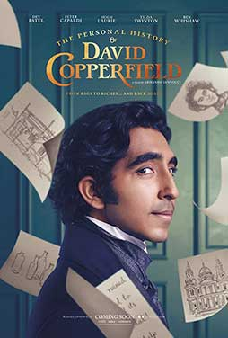 The-Personal-History-of-David-Copperfield-50