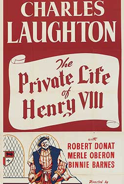 The-Private-Life-of-Henry-VIII-50