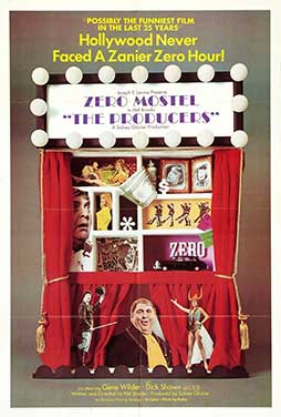 The-Producers-1967-50