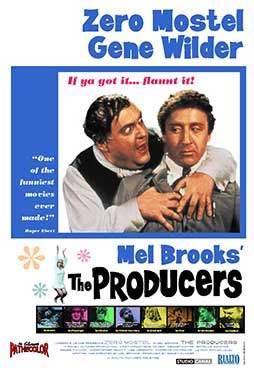The-Producers-1967-51