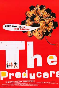 The-Producers-1967-52