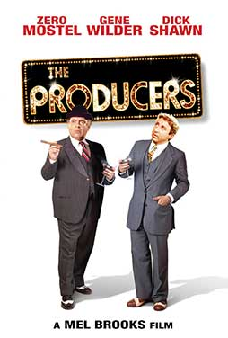 The-Producers-1967-54