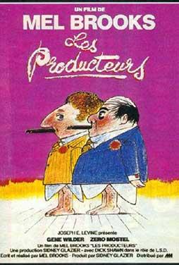 The-Producers-1967-55
