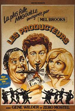 The-Producers-1967-56