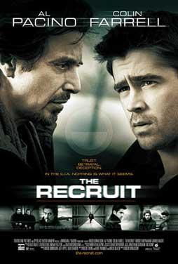 The-Recruit-50
