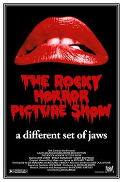 The-Rocky-Horror-Picture-Show-50