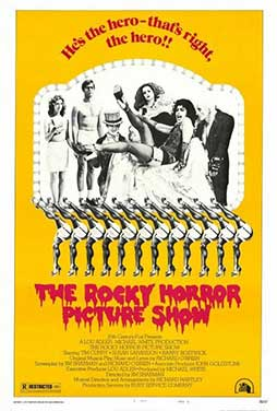 The-Rocky-Horror-Picture-Show-51