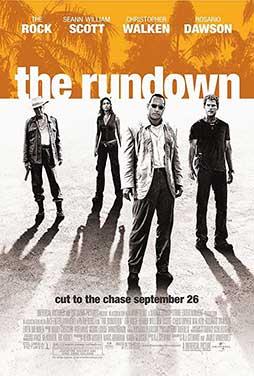 The-Rundown-2003-50