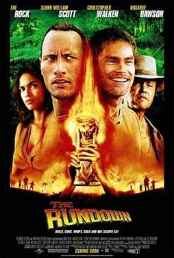 The-Rundown-2003-51
