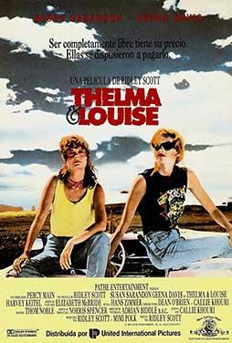 Thelma-Louise-53