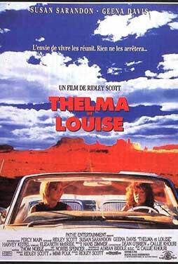 Thelma-Louise-54