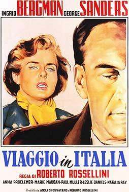 Viaggio-in-Italia-51