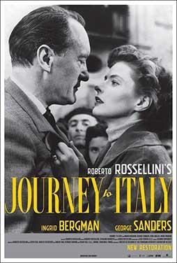 Viaggio-in-Italia-52