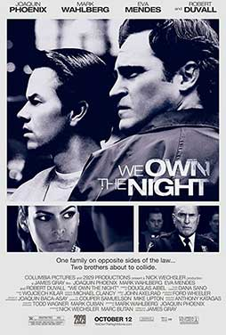 We-Own-the-Night-50