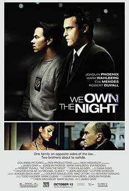 We-Own-the-Night-51