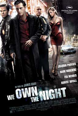 We-Own-the-Night-53