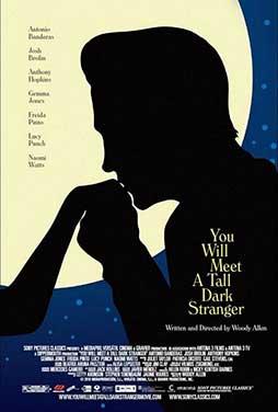 You-Will-Meet-a-Tall-Dark-Stranger-50