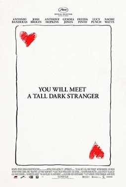 You-Will-Meet-a-Tall-Dark-Stranger-52