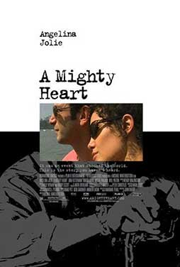 A-Mighty-Heart-51