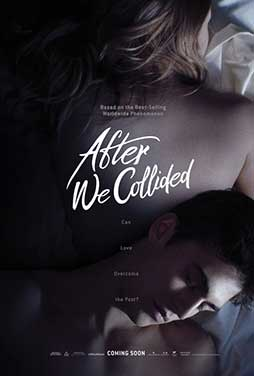 After-We-Collided-51