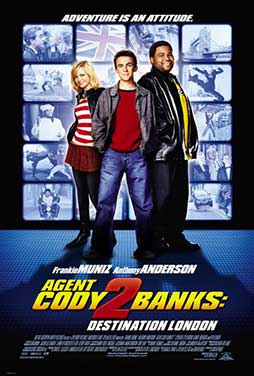 Agent-Cody-Banks-2-Destination-London-51