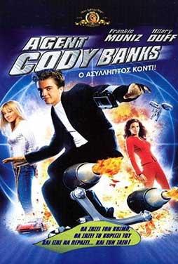 Agent-Cody-Banks-50