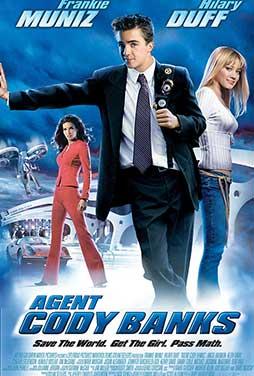 Agent-Cody-Banks-51