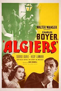 Algiers-1938-53