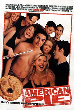 American-Pie-51