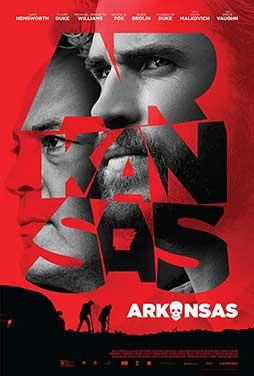 Arkansas-2020-50