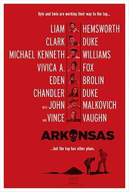 Arkansas-2020-52