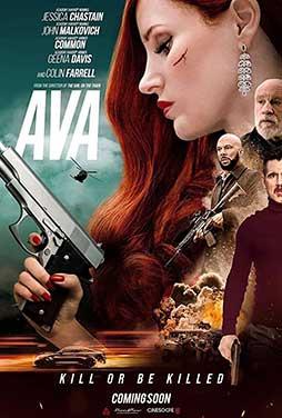 Ava-2020-52