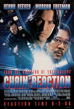 Chain-Reaction-51