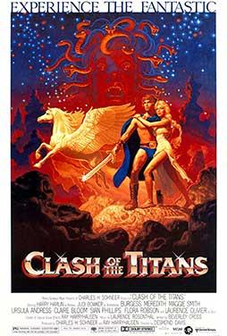 Clash-of-the-Titans-1981-50