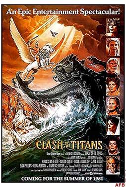 Clash-of-the-Titans-1981-51