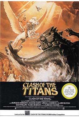 Clash-of-the-Titans-1981-52