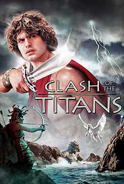 Clash-of-the-Titans-1981-54