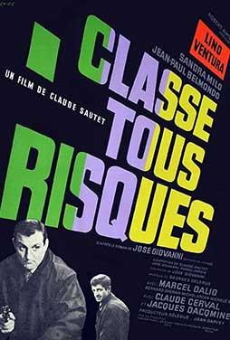 Classe-Tous-Risques-50