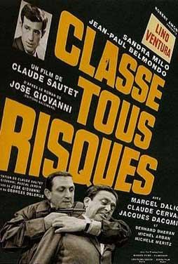 Classe-Tous-Risques-51