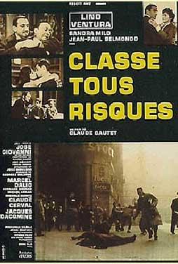 Classe-Tous-Risques-53